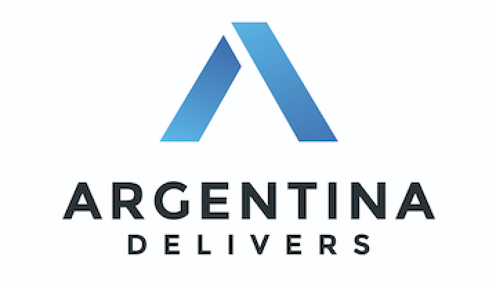 Argentina technology services