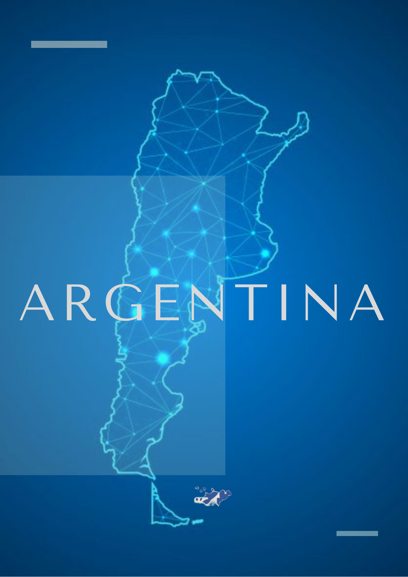 The State of the Tech Industry in Argentina